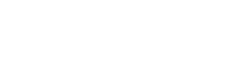 Advanced Spine and Sport Rehabilitation | Racine, WI