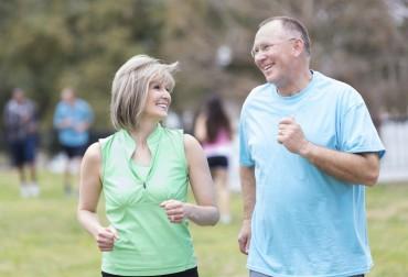 Long Term Management & Wellness
