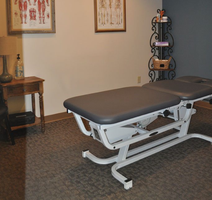 Treatment-Room2
